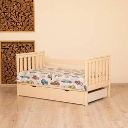 Кроватки - Детские кроватки, 0