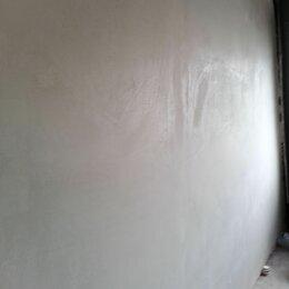 Строительные смеси и сыпучие материалы - Механизированная штукатурка стен , 0