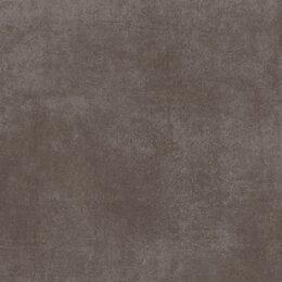 Плитка из керамогранита - Cersanit Керамогранит Cersanit Polaris 16332 темно-серый 29,7x59,8, 0