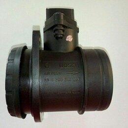 Двигатель и топливная система  - Дмрв ваз 2110 2112 1.5 16 клапанов, 0