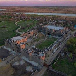 Экскурсии и туристические услуги - Тур в Донской военно-исторический музей , 0