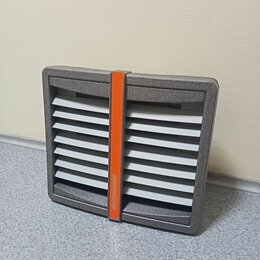 Водяные тепловентиляторы - Тепловентилятор водяной Sonniger Heater Condens CR One, 0