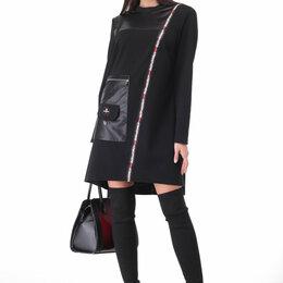 Платья - Платье 2024 Таита Плюс Модель: 2024, 0