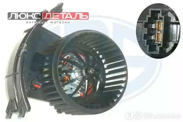 ERA 664009 Вентилятор отопителя  по цене 5414₽ - Отопление и кондиционирование , фото 0