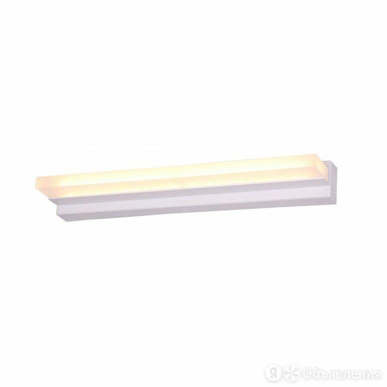 ST LUCE - SL589.111.01 по цене 7480₽ - Бра и настенные светильники, фото 0