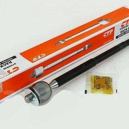 Подвеска и рулевое управление  - Тяга рулевая CTR CRT-80 передняя правая / левая, 0