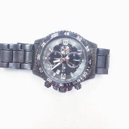 Наручные часы - Часы INVICTA N'14879, 0