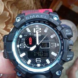 Наручные часы - Продаю часы мужские , 0