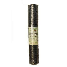 Укрывной материал и пленка - Геотекстиль BAGPOT Агроткань, 0