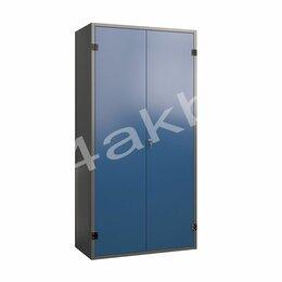 Мебель для учреждений - Шкаф 05.Э.078.04, 0