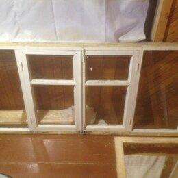 Готовые конструкции - Рама на мансарду дачного домика, 0