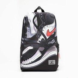 Рюкзаки - Рюкзак Nike Air Jordan, 0
