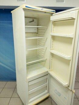 Холодильники - Холодильник Pozis, 0