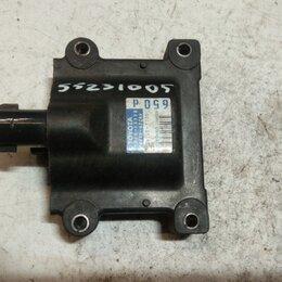 Автоэлектроника и комплектующие - катушка зажигания TOYOTA CARINA , 0