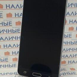 Мобильные телефоны - Телефон Samsung Galaxy j5, 0