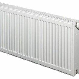 Архитектура, строительство и ремонт - Бригада по монтажу (подключению) радиаторов, 0