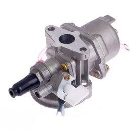 Двигатели - Карбюратор для двухтактного двигателя, 0
