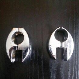 Витрины - Соединение (крепёж) для ДСП торговое оборудование, 0