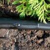 Капельная эмиттерная лента полива растений теплицы КЛ 25 метров шаг 30 по цене 670₽ - Шланги и комплекты для полива, фото 13
