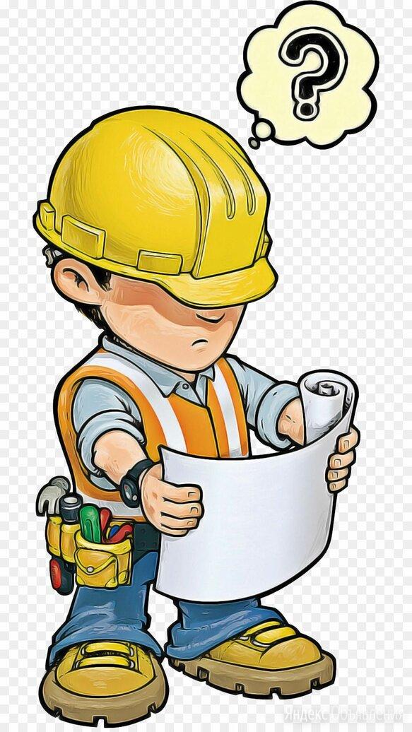 Требуются рабочие на заливку плиты - Рабочие, фото 0