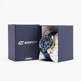 Наручные часы - Часы Casio Edifice, 0