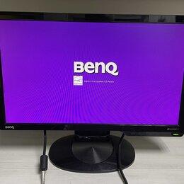 """Мониторы - Монитор BenQ G922HDL 18.5"""", 0"""