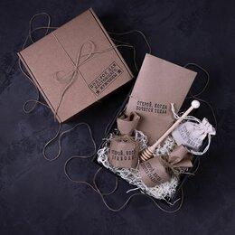 Подарочные наборы - Подарочный набор, 0