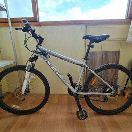 Велосипеды - Горный велосипед Norco взрослый, 0