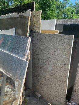 Облицовочный камень - Мрамор и оникс любого формата , 0