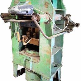 Производство - оборудование для производства кирпича, 0
