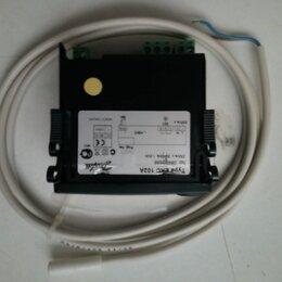 Запчасти и расходные материалы - Холодильный терморегулятор ЕКС 102А 102D Danfoss 220v , 0