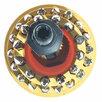 Набор отверток FK-6036 20314 (30шт.) по цене 250₽ - Отвертки для точных работ, фото 1