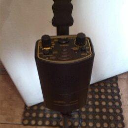 Металлоискатели - Ar944 металлоискатель, 0