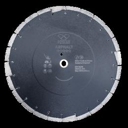 Для дисковых пил - Алмазный диск KEOS Professional DBA02.350, 0