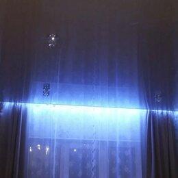 Потолки и комплектующие - Любой натяжной потолок, 0