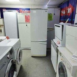 Холодильники - Холодильник Б/У ATLANT МХМ 1700-00, 0