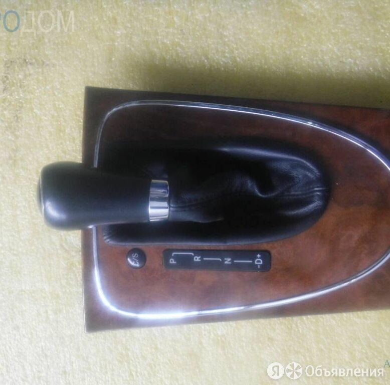 Кожух акпп  на MERCEDES W211 по цене 1500₽ - Трансмиссия , фото 0