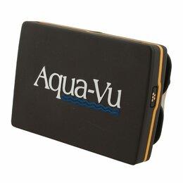 Эхолоты и комплектующие - Подводная камера Aqua-Vu Micro 5 REVOLUTION PRO, 0