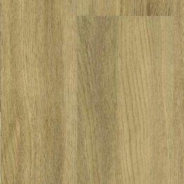 Плитка ПВХ - Плитка ART VINIL EPIC JAMES (914.4*152.4*2.7мм) в уп.15шт.(2,09м2), 0