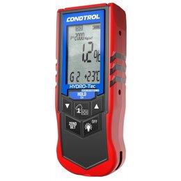Измерительные инструменты и приборы - Влагомер Condtrol Hydro-Tec (HydroTec), 0