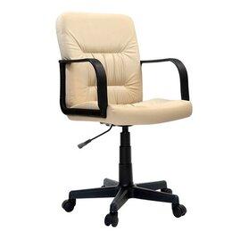 Компьютерные кресла - Кресло компьютерное Черри А к/з , 0