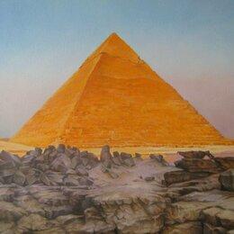 Сантехники - ООО Пирамида, 0