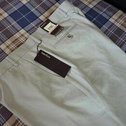 Брюки - Новые мужские брюки Perry Ellis, 54-56, 0
