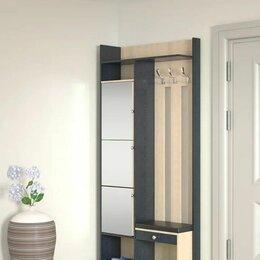 Шкафы, стенки, гарнитуры - Прихожая Гретта 1, 0