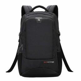 Рюкзаки - Oiwas деловой рюкзак для ноутбука 15.6 дюймов, 0