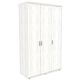 Шкафы, стенки, гарнитуры - Шкаф для одежды 513.03, 0