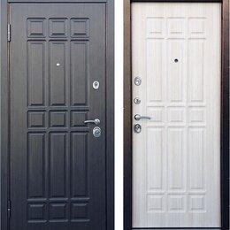 Входные двери - Металлическая дверь, 0
