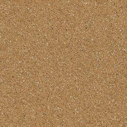 Плитка из керамогранита - Cersanit Керамогранит Cersanit Milton 300 ML4A016 29,8х29,8 бежевый, 0