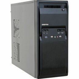 Настольные компьютеры - Компьютеры INTEL CORE i3/i5/i7, 0