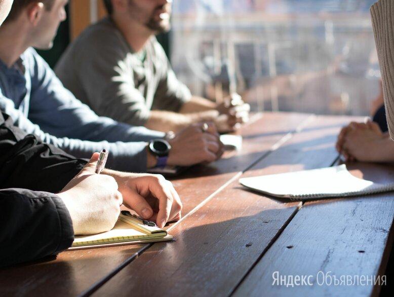 Продам готовую фирму, ООО без долгов по цене 7000₽ - Сфера услуг, фото 0